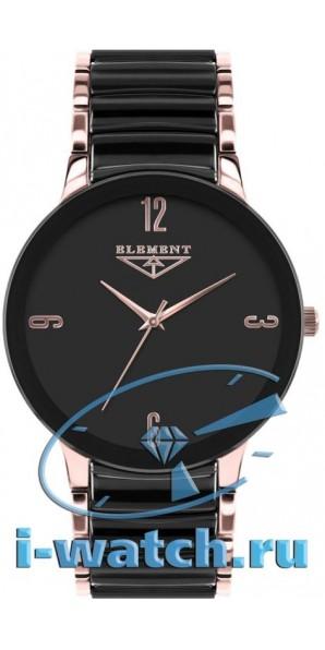 33 Element 331506C