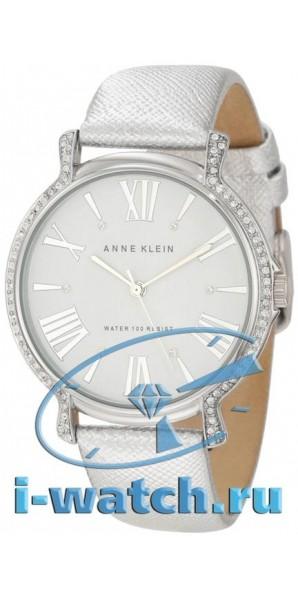 Anne Klein 1155WTSI[SALE]