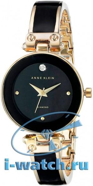 Anne Klein 1980BKGB