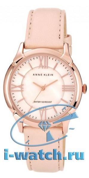 Anne Klein 1010 RGLP