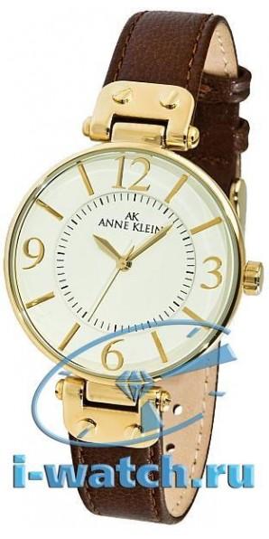 Anne Klein 9168IVBN