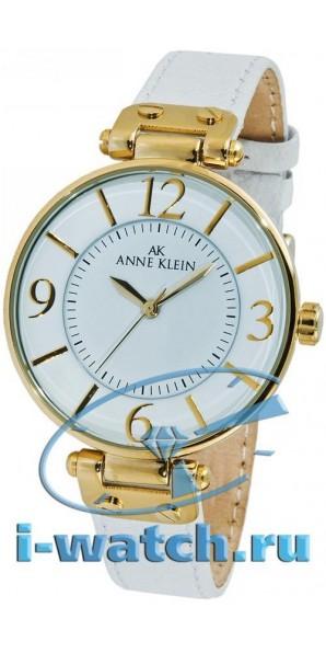 Anne Klein 9168WTWT