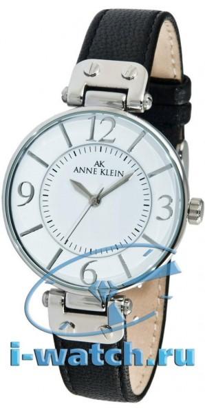 Anne Klein 9169WTBK