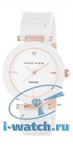 Anne Klein 1018RGWT
