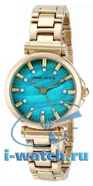 Anne Klein 1622 TMGB