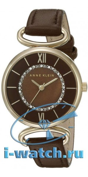 Anne Klein 1932BMBN
