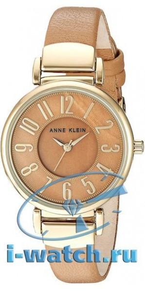 Anne Klein 2156 TMDT