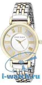 Anne Klein 2159SVTT