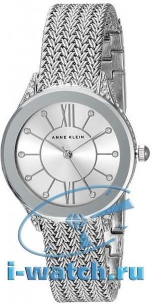 Anne Klein 2209SVSV