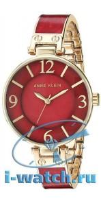 Anne Klein 2210BMGB