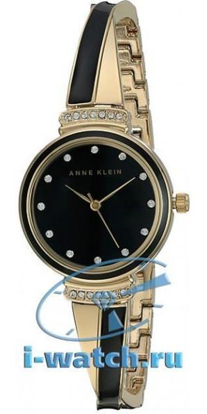 Anne Klein 2216BKGB