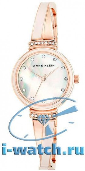 Anne Klein 2216BLRG