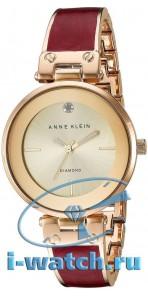 Anne Klein 2512BYGB