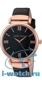 Anne Klein 2666RGBK