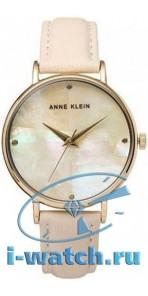 Anne Klein 2790IMIV