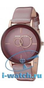 Anne Klein 3260 RGMV