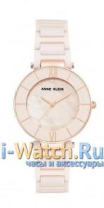 Anne Klein 3266LPRG