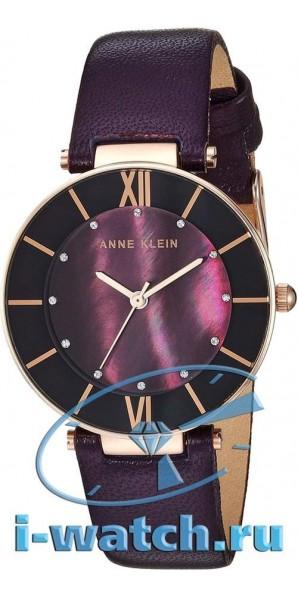 Anne Klein 3272RGPL