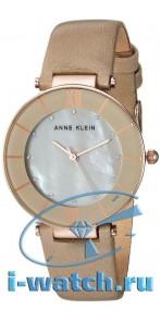 Anne Klein 3272 RGTP