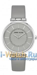 Anne Klein 3697GYGY