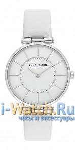 Anne Klein 3697WTWT