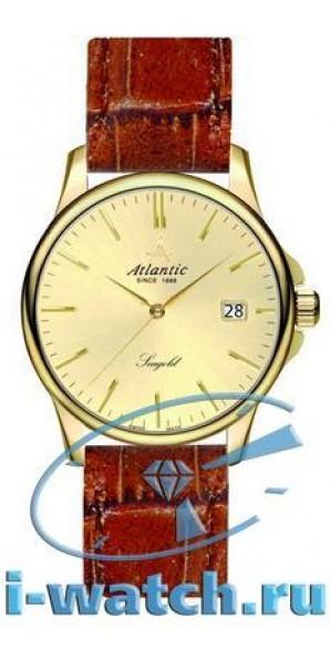Atlantic 95341.65.31