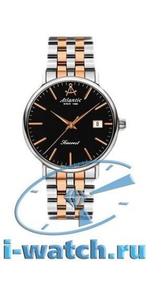 Atlantic 10356.43.61R