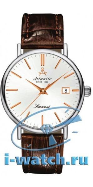 Atlantic 10741.41.21R
