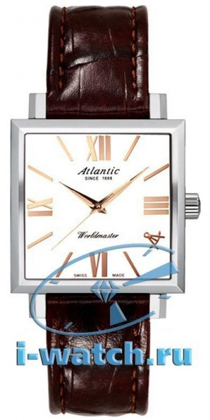 Atlantic 14350.41.18R