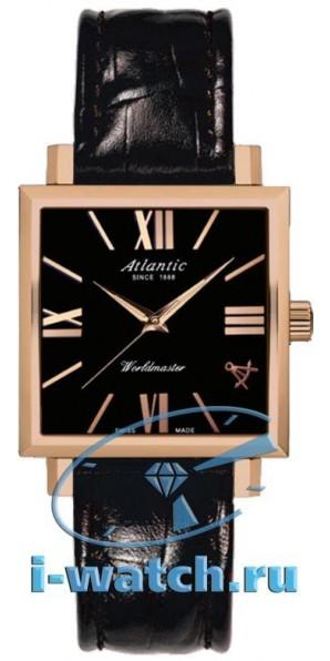 Atlantic 14350.44.68