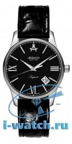 Atlantic 16350.41.65