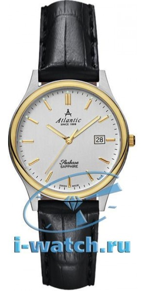 Atlantic 20342.43.21