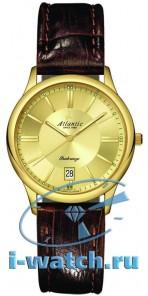 Atlantic 21350.45.31
