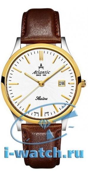 Atlantic 22341.43.21