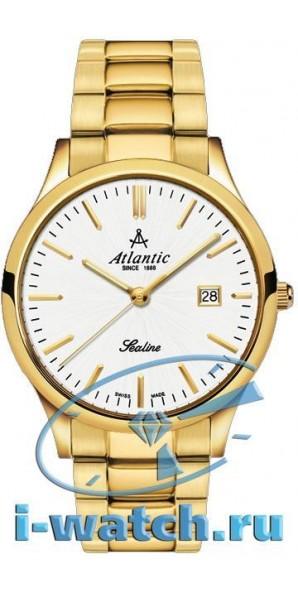 Atlantic 22346.45.21