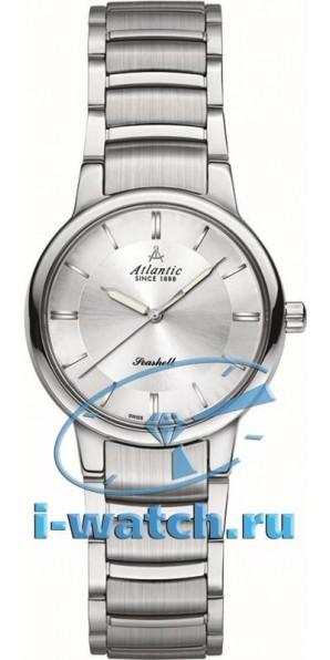 Atlantic 26355.41.21