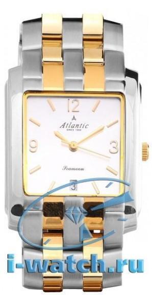 Atlantic 27347.43.25