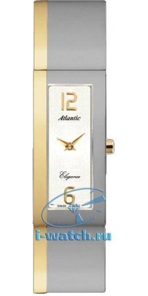 Atlantic 29017.13.23