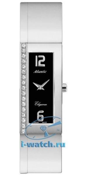 Atlantic 29017.42.63