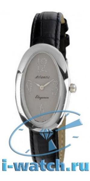 Atlantic 29020.41.43