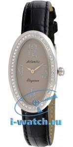 Atlantic 29021.41.43