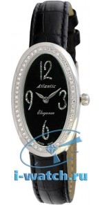 Atlantic 29021.41.63
