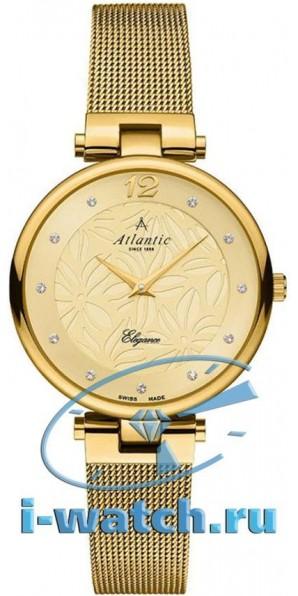 Atlantic 29037.45.31MB