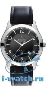 Atlantic 31360.41.65