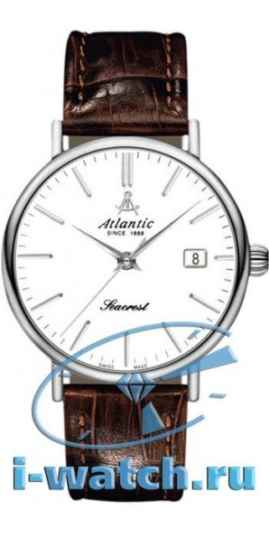 Atlantic 50341.41.11