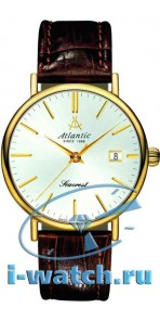 Atlantic 50341.45.21