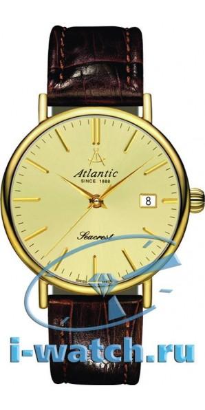 Atlantic 50341.45.31