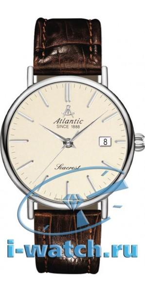 Atlantic 50344.41.91