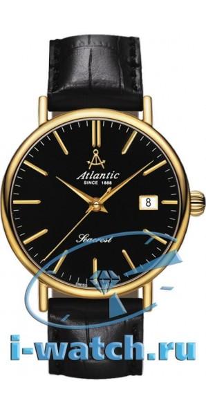 Atlantic 50344.45.61