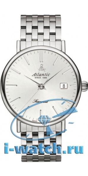 Atlantic 50346.41.21
